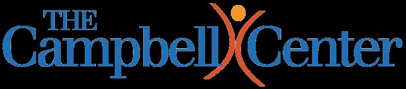 The Campbell Center Logo